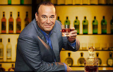 Jones Taffer Design